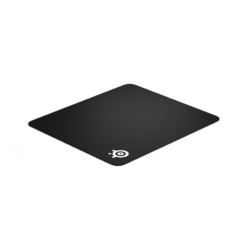 SteelSeries Qck Cloth Micro-Woven Gaming Mouse Pad