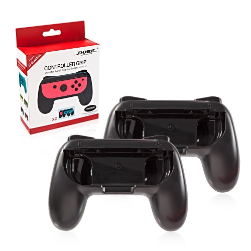 Nintendo Switch Dobe Controller Grip