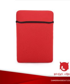 BOOMWAVE COLOUR SLEEVE 14'' RED