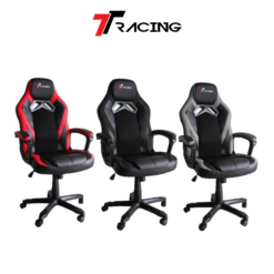 TTRACING DUO V3 PU LEATHER GAMING CHAIR