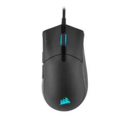 Corsair SABRE RGB PRO Ultra-Light Gaming Mouse