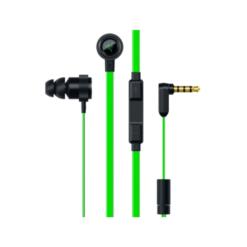 Razer Hammerhead Pro V2 In-Ear Gaming Headset