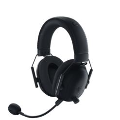 Razer Blackshark V2 Pro Wireless Esports Headset