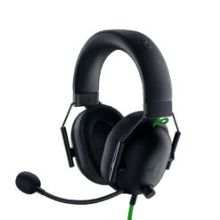 Razer Blackshark V2 X Esports Gaming Headset