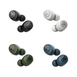 JLAB Go Air True Wireless Bluetooth 5.0 Earbuds 4 colour