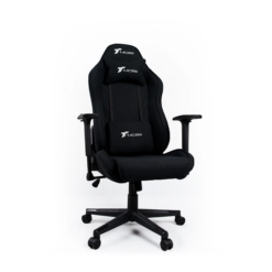 TTRacing Swift X 2020 Air Fabric Series Gaming Chair