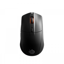 SteelSeries Rival 3 Wireless Lightweight Gaming Mouse